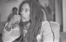 """Bob Marley Transforms from Showman to Shaman in Netflix's ReMastered """"Who Shot the Sheriff?"""""""