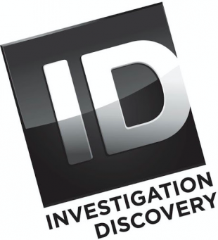 "Investigation Discovery Preview: ""Love & Hate Crime"" Examines a Murder in Mississippi"