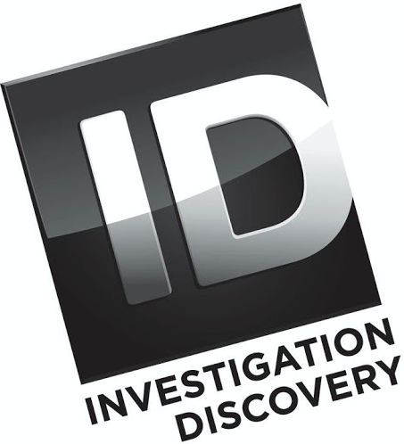 """Investigation Discovery Preview: """"Love & Hate Crime"""" Examines a Murder in Mississippi"""