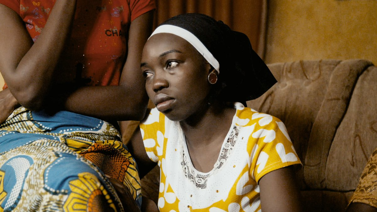 """""""Stolen Daughters"""" Producers Karen Edwards and Sasha Achilli Highlight the Importance of the Chibok Girls and More [Exclusive]"""