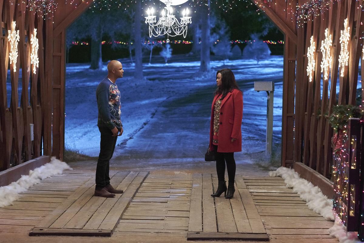 2018 Holiday Movie Season Preview: Hallmark's Thanksgiving Week