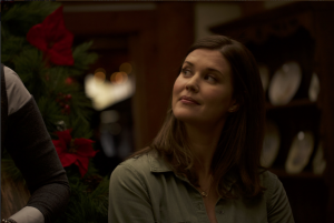 Christmas on Holly Lane Preview | TV Goodness