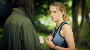 Previewing A Discovery of Witches: Episode 2