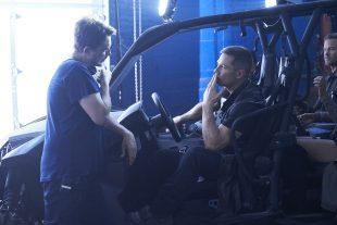 Director Peter Stebbings Talks Killjoys Season 5 [Exclusive]