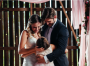 A Very Country Wedding Preview