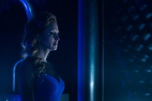 Tamsen McDonough Talks Killjoys Season 5