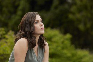 Erin Krakow Talks Hallmark Channel's A Summer Romance [Exclusive]