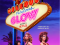 Final Season Alert: Netflix's GLOW Coming to an End