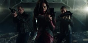 Michelle Lovretta Talks Wrapping Up Killjoys [Exclusive]