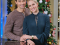 Matt Cohen talks Hallmark Channel's Holiday Date