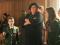 """Preview: Frankie Drake Mysteries """"School Ties, School Lies"""""""
