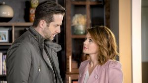 Aurora Teagarden Mysteries The Disappearing Game
