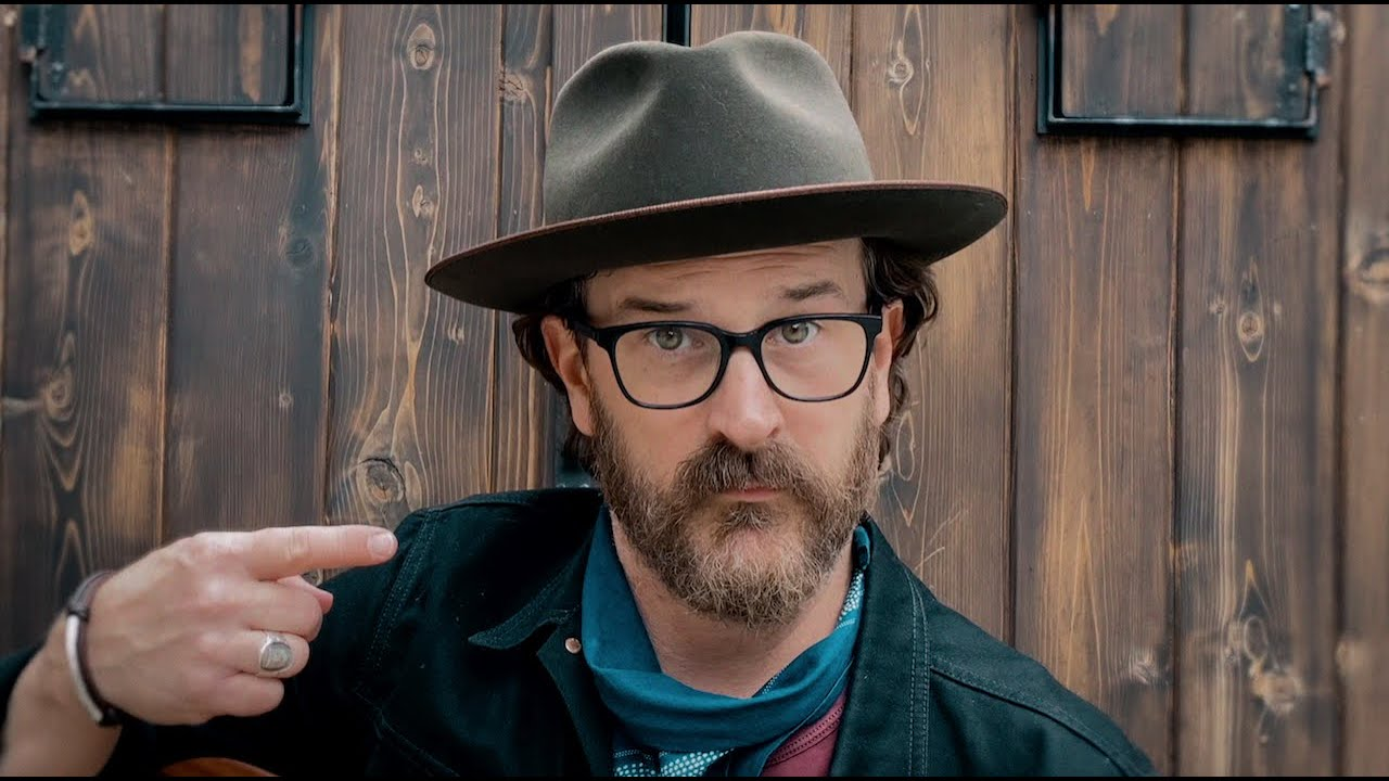 """Tuned In Tuesday: Richard Speight Jr. Releases """"Goin' Straight"""" Music Video"""