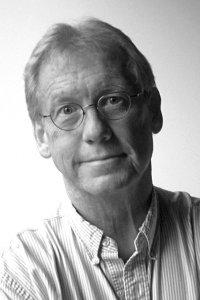 SurrealEstate George R. Olson
